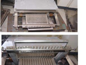 まき寿司カッター AR-1407
