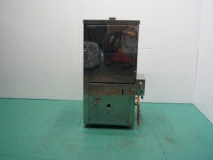 蒸し器 アイディー技研㈱ 中古品 AR-1776