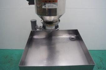 業務用全自動洗米機 RM-202C ㈱サン精機製作所 中古品 AR-1817