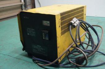 バッテリー充電器 SC-224-232 NYK 中古品 AR-1815