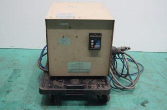 バッテリー充電器 SC224-660 NIEHIYU 中古品 AR-1816