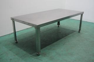 作業台 中古品 AR-2078