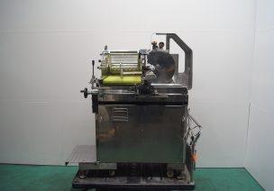 スライサー ミートスライサー NLC-330 南常鉄工㈱ 中古品