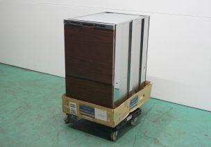 食器洗い乾燥機 NP-45MS7 パナソニック㈱ 新古品 AR-2205