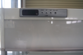 ショーケース 冷蔵用ショーケース MEU-31GHSA3L 福島工業㈱ 中古品 AR-2255