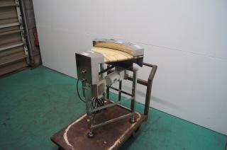 コンベアー コーナーコンベアー マルヤス機械㈱ 中古品 AR-2257