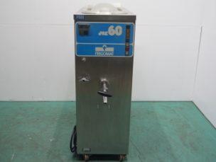 ジェラートマシン PRE-60D ㈱エフ・エム・アイ 中古品 AR-2303
