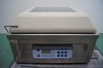包装機 真空包装機 C200 MULTIVAC 中古品 AR-2582