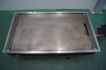 鉄板 中古品 AR-2805