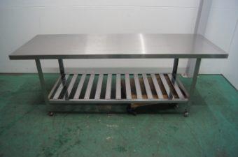 作業台 中古品 AR-2823
