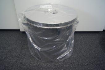 ステンレス汎用容器 ST-30 日東金属工業㈱ 新品 AR-2915