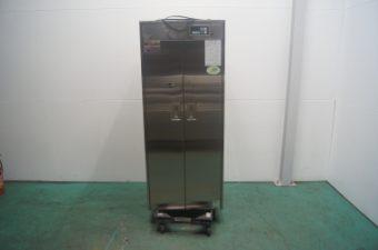 包丁まな板殺菌庫 乾燥機付殺菌庫 TNS-60F タニコー㈱ 新品 AR-2930