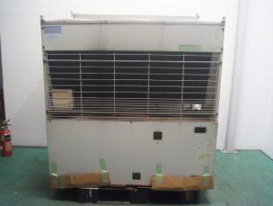 冷凍機 コンデンシングユニット OCU-S803F 三洋電機㈱ 中古品 AR-2922