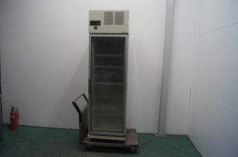ジョッキクーラー 冷凍ショーケース SRL-J150FCNA 三洋電機㈱ 中古品 AR-3016