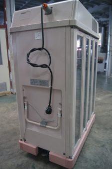 配膳車 MSC-40PSD3-1 ホシザキ電機㈱ 中古品 AR-3213