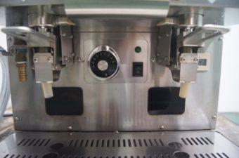 サニクック スープウォーマーディスペンサー SWD32 日本洗浄機械㈱ 中古品 AR-3245