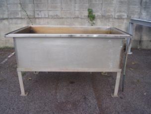 水槽 中古品 AR-3241