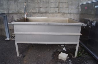 水槽 中古品 AR-3242
