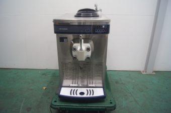 自動殺菌ソフトサーバー NA-9426WE NISSEI 中古品 AR-3277