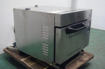 オーブン スーパージェット FESJ1062 ㈱フジマック 中古品 AR-3279