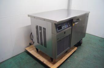 ブラストチラー&ショックフリーザー HBC-6TA3 ホシザキ電機㈱ 中古品 AR-3375