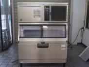 製氷機 キューブアイスメーカー IM-230DM-1 ホシザキ電機㈱ 中古品 AR-3339