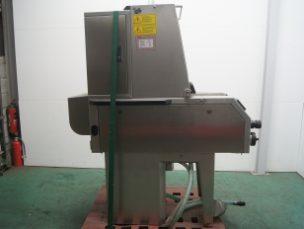 インジェクター PI17 VAKONA 中古品 AR-3967