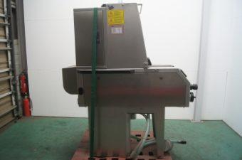 インジェクター PI17 VAKONA 中古品 AR-3461