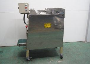 製麺機 ラーメン用 中古品 AR-3571