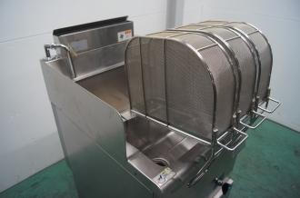 パスタボイラー TG-SBR-1 タニコー㈱ 中古品 AR-3463