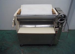 手打ち式製麺機 EC-DBF 福井工作所㈱ 中古品 AR-3552