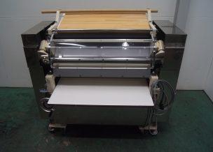 手打ち式製麺機 福井工作所㈱ 中古品 AR-3553