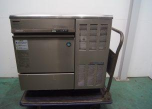 製氷機 IM-55TL-1 ホシザキ電機㈱ 中古品 AR-3558
