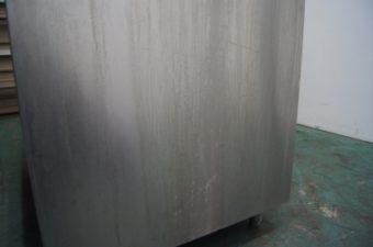 スチコン コンビオーブン ㈱フジマック 中古品 AR-2712