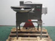 サイレントカッター MTK56 MADO 中古品 AR-3347