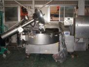 サイレントカッター SC350UR ヤナギヤ 中古品 AR-3462