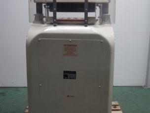 分割丸め機 3 30PCS 愛工舎製作所㈱ 中古品 AR-3506