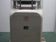 分割丸め機 3 30PCS 愛工舎製作所㈱ 中古品 AR-3969