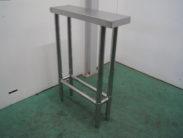 作業台 中古品 AR-3365
