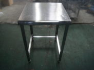 作業台 中古品 AR-3482