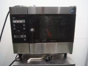 スチコン スチームコンベクションオーブン MIC-5TB3 ホシザキ電機㈱ 中古品 AR-3371