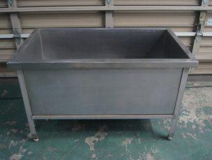 水槽 中古品 AR-3707