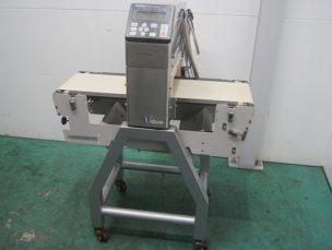 金属検知機 KD8113A アンリツ 中古品 AR-3798