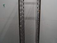 ラック 中古品 AR-3829