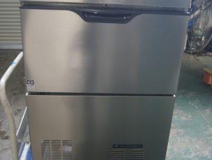 製氷機 DRI-75LME 大和冷機工業㈱ 中古品 AR-3832