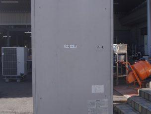 日立業務用エコキュート ヒートポンプユニット 日立アプライアンス㈱ 中古品 AR-3888