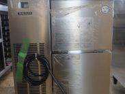 製氷機 フレークアイスメーカー FIC-A120FT フクシマガリレイ㈱ 新品 AR-3909