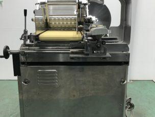 スライサー ミートスライサー NSC-C300 南常鉄工㈱ 中古品/売約済み AR-3752