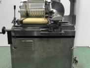 スライサー ミートスライサー NSC-C300 南常鉄工㈱ 中古品 AR-3752