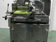 ミートスライサー NBC-330LⅡ ㈱なんつね 中古品 AR-3805